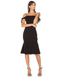 Bailey 44 | Платье Solid Ipanema