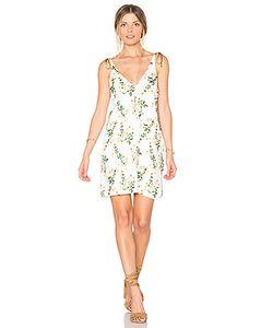 Sam&Lavi | Платье Janus