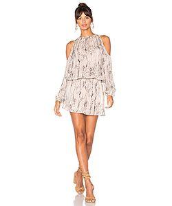 Ramy Brook   Платье Lauren