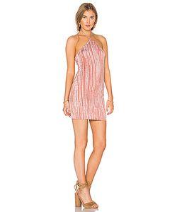 Rachel Pally | Платье Joya