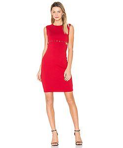 Bailey 44 | Платье Daft