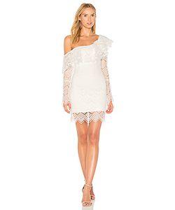 Nicholas   Antique Lace Dress