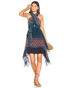 FARM   Платье Libali