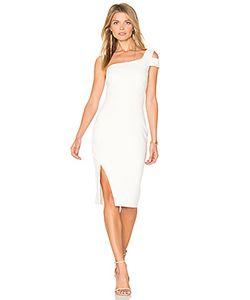 LIKELY | Платье Packard