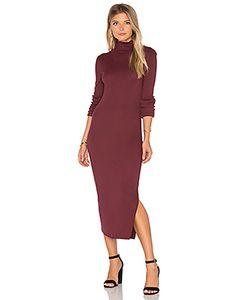Cotton Citizen | Платье Melbourne