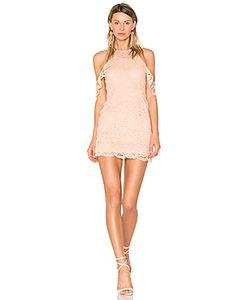 NBD | Платье Celeste