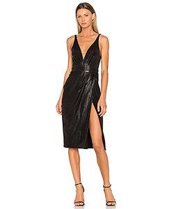 Zhivago | Платье After Dark