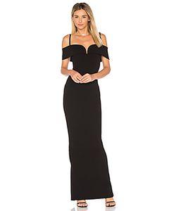 Nookie | Вечернее Платье Pretty Woman