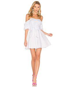 Amanda Uprichard | Платье Austin