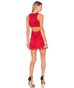 NBD   Платье Brianna