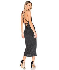 NBD | Платье Malena