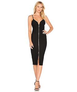 Minkpink | Zip Through Dress