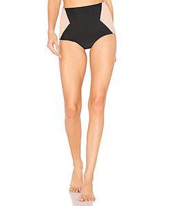 Tori Praver Swimwear | Низ Бикини Francesca