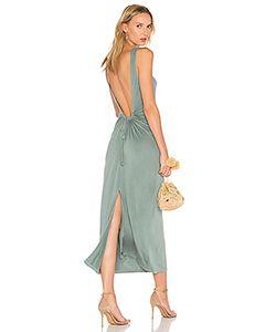 YFB CLOTHING | Платье Isabel