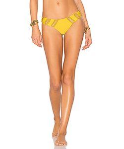 Acacia Swimwear   Низ Бикини Chuns