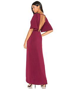 YFB CLOTHING | Платье Deco