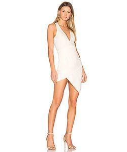 NBD | Платье Dries