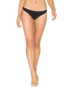 F E L L A | Jasper Bonded Bikini Bottom