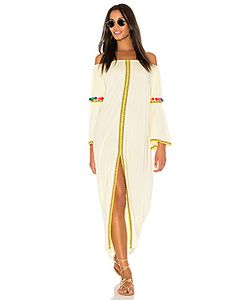 Pitusa | Платье Gypsy