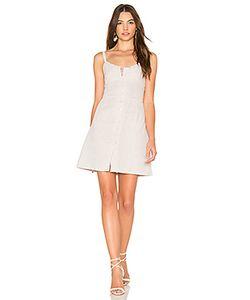 Cleobella | Короткое Платье Saltillo