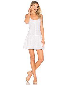 Clayton   Платье В Сеточку Maddie