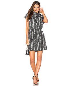 SWF | Платье Penelope