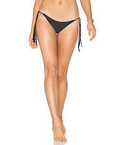 KAOHS | Marla Bikini Bottom