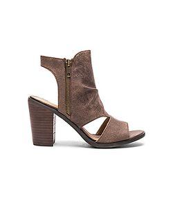 Rebels | Обувь На Каблуке Angie