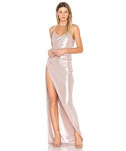 Gemeli Power | Вечернее Платье Kotahi Ii