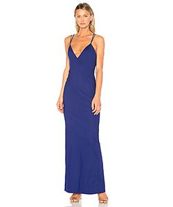 NBD | Вечернее Платье Brax