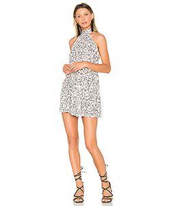 Clayton | Платье Dori