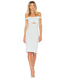 BEC&BRIDGE | Платье Salt Lake