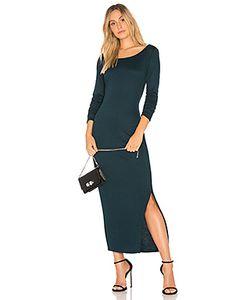 Charli | Платье Patty