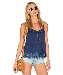 C & C California | Ivy Lace Sweep Cami Cc California