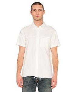 SIMON MILLER | Рубашка M103 Guhn