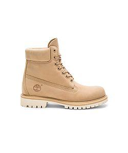 Timberland | 6 Quot Premium Boots