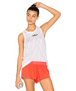 Adidas By Stella  Mccartney | Training Climachill Tank Adidas By Stella Mccartney