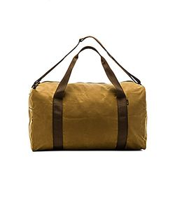 Filson | Medium Field Duffle