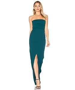 Nookie | Вечернее Платье Royal