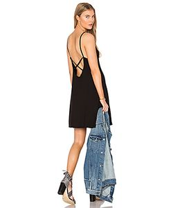 Project Social T   Платье Leila
