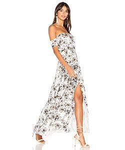 Clayton | Платье Margaret