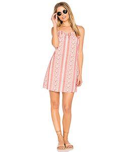 Dolce Vita   Платье Hadley