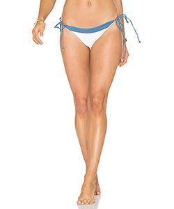 KAOHS | Neeli Bikini Bottom