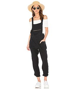 Free People | First City One Piece Overall
