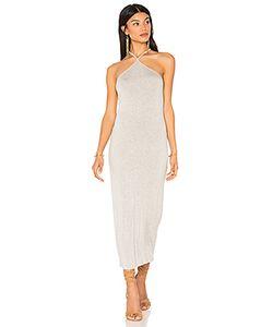 Clayton | Платье Миди Maliya