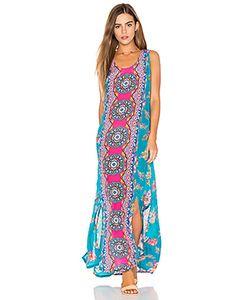 Tolani | Платье Kendall