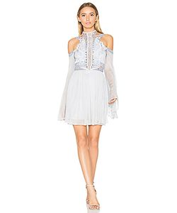 THURLEY | Платье Athena