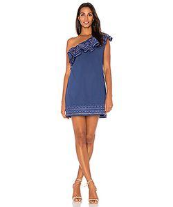 Parker | Платье Katrina