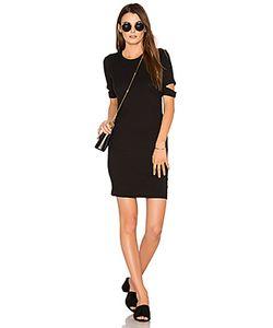 Lna | Платье Esso