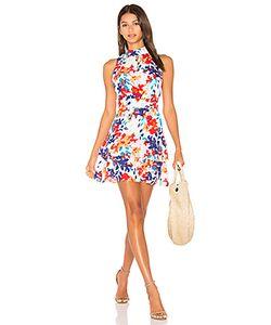 Parker | Платье Cassie